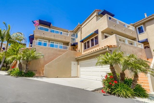 Photo of 24375 Vista Point Lane, Dana Point, CA 92629 (MLS # OC21094906)