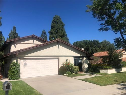 Photo of 4058 Avenida Verano, Thousand Oaks, CA 91360 (MLS # 220007907)