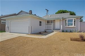 Photo of 4013 Sepulveda Boulevard, Torrance, CA 90505 (MLS # SB19170907)