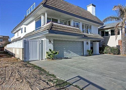 Photo of 5235 Sealane Way, Oxnard, CA 93035 (MLS # V1-5907)