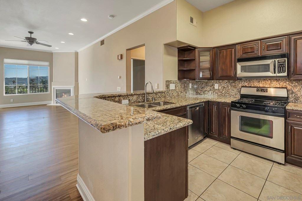 12374 Carmel Country Rd #H303, San Diego, CA 92130 - MLS#: 210028907