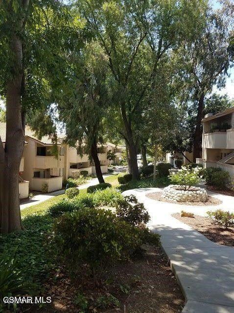 28915 Thousand Oaks Boulevard #290, Agoura Hills, CA 91301 - #: 221001907