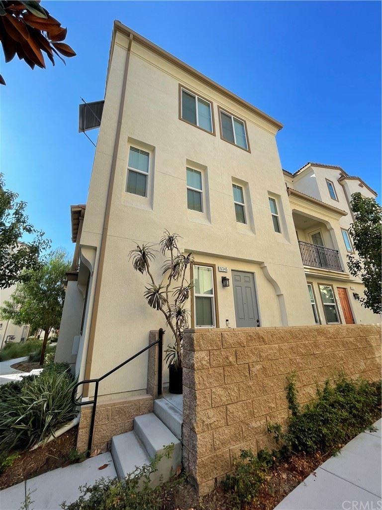 6345 Andromeda Court, Eastvale, CA 91752 - MLS#: AR21227907