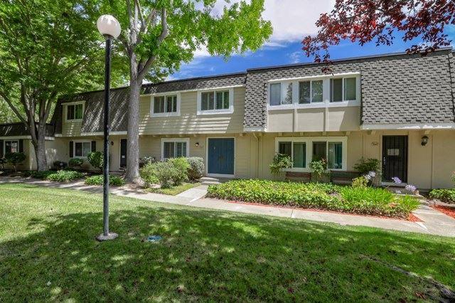 7041 Banff Springs Court, San Jose, CA 95139 - #: ML81797907
