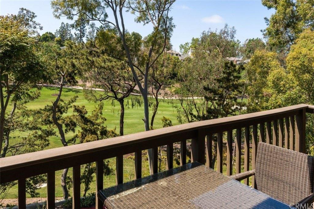 21 Canyon Island Drive #21, Newport Beach, CA 92660 - MLS#: NP21084907