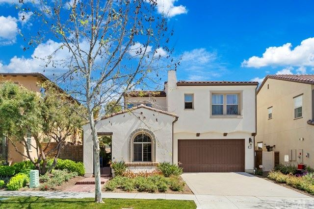 6 Alza Street, Ladera Ranch, CA 92694 - MLS#: OC20073907
