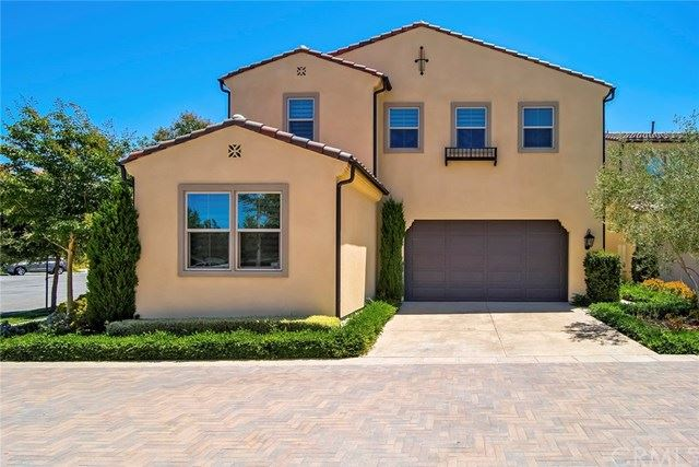 150 Brambles, Irvine, CA 92618 - MLS#: OC20146907