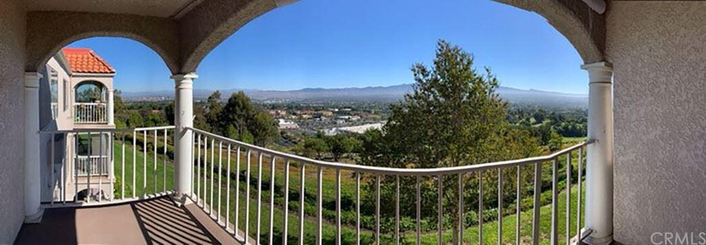 4003 Calle Sonora Oeste #3B, Laguna Woods, CA 92637 - MLS#: OC21218907