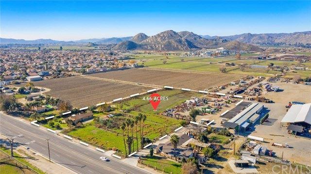 1421 N Sanderson Avenue, Hemet, CA 92545 - MLS#: SW20006907