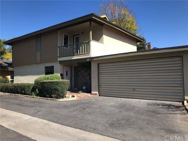 3253 Topaz Lane, Fullerton, CA 92831 - MLS#: SW21039907