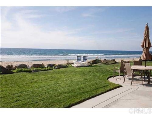 Photo of 921 S S Pacific St, Oceanside, CA 92054 (MLS # 200038908)