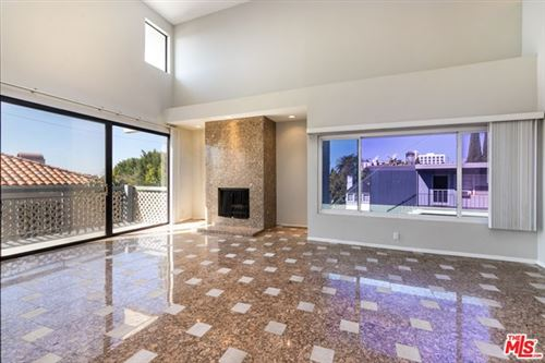 Photo of 1021 Westmount Drive #302, West Hollywood, CA 90069 (MLS # 21711908)