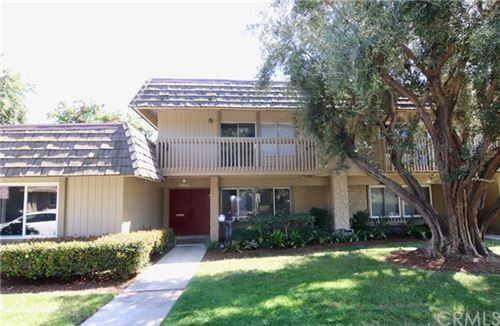 Photo of 10026 Adobe River Avenue, Fountain Valley, CA 92708 (MLS # OC20166908)