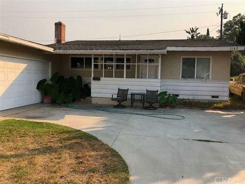 Photo of 3142 W Lindacita Lane, Anaheim, CA 92804 (MLS # OC21101908)