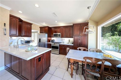 Tiny photo for 6 Narbonne, Laguna Niguel, CA 92677 (MLS # OC21146908)