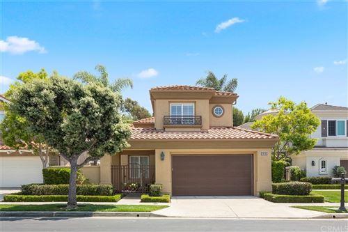Photo of 1418 Sea Ridge Drive, Newport Beach, CA 92660 (MLS # OC21149908)