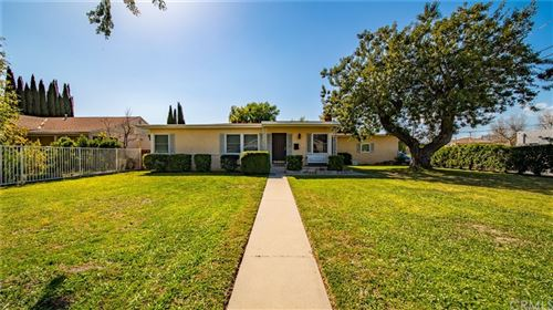 Photo of 13041 Safford Street, Garden Grove, CA 92843 (MLS # PW21063908)
