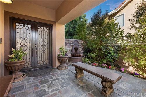 Tiny photo for 20521 Longbay Drive, Yorba Linda, CA 92887 (MLS # PW21098908)