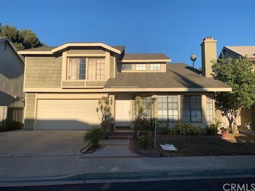 Photo of 13232 Drake Street, Garden Grove, CA 92844 (MLS # PW21200908)