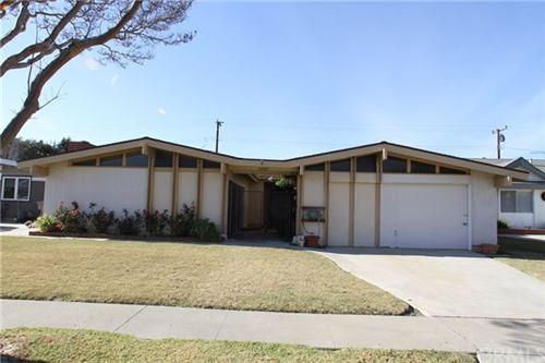 Photo of 12061 Reagan Street, Los Alamitos, CA 90720 (MLS # RS20261908)