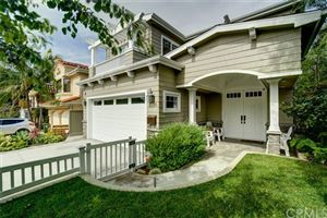 Photo of 2306 Pacific Avenue, Manhattan Beach, CA 90266 (MLS # SB19138908)