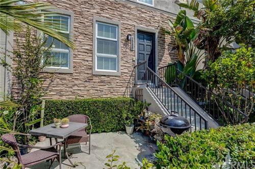Photo of 3888 Redondo Beach Boulevard, Torrance, CA 90504 (MLS # SB20158908)