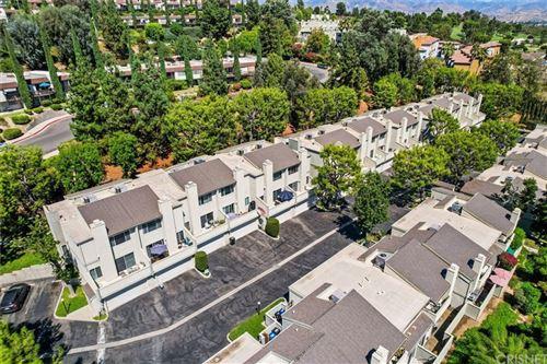 Photo of 15760 Midwood Drive #2, Granada Hills, CA 91344 (MLS # SR21202908)