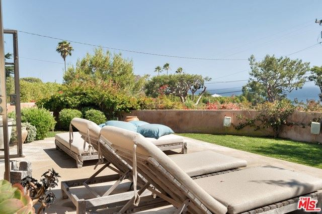 Photo of 7184 Birdview Avenue, Malibu, CA 90265 (MLS # 20601908)