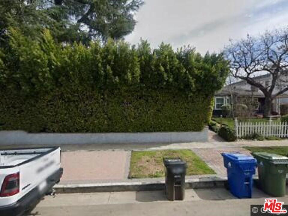 4256 Costello Avenue, Sherman Oaks, CA 91423 - MLS#: 21765908