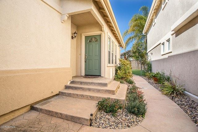 2909 Capella Way, Thousand Oaks, CA 91362 - #: 220001908