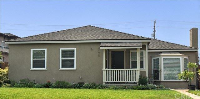 340 W Walnut Avenue, Monrovia, CA 91016 - #: AR20199908