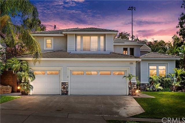 1948 Olympia Fields Drive, Corona, CA 92883 - MLS#: IG21140908