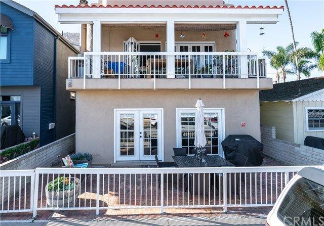 Photo of 125 Onyx Avenue, Newport Beach, CA 92662 (MLS # NP20009908)