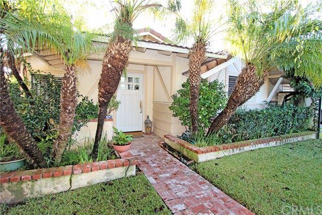 2298 Redlands Drive, Newport Beach, CA 92660 - MLS#: NP21007908
