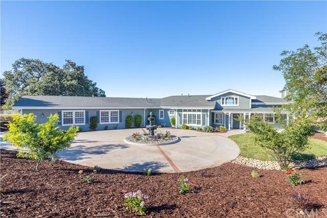 820 Herdsman Way, Templeton, CA 93465 - MLS#: NS21121908