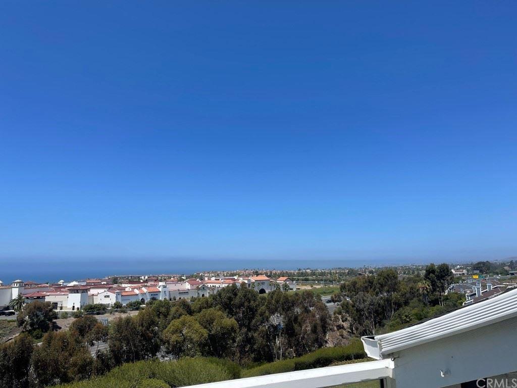 Photo of 2027 Via Concha #239, San Clemente, CA 92673 (MLS # OC21160908)