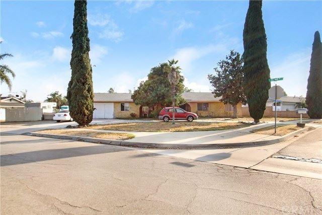 11969 Del Mar Avenue, Chino, CA 91710 - MLS#: PW20221908