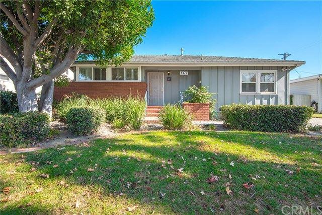 3414 Snowden Avenue, Long Beach, CA 90808 - #: PW20239908