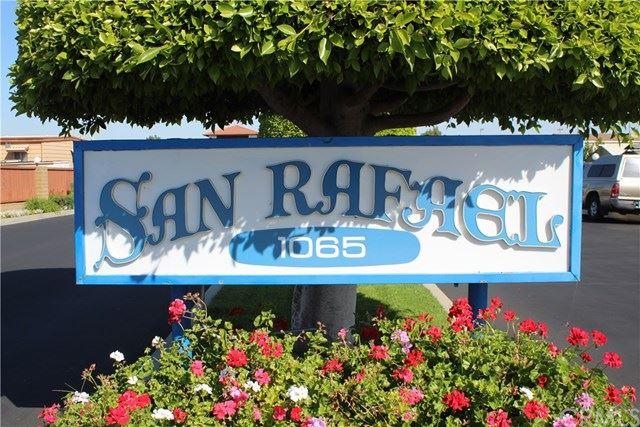 1065 S LOMITA Boulevard #38, Harbor City, CA 90710 - MLS#: SB20251908