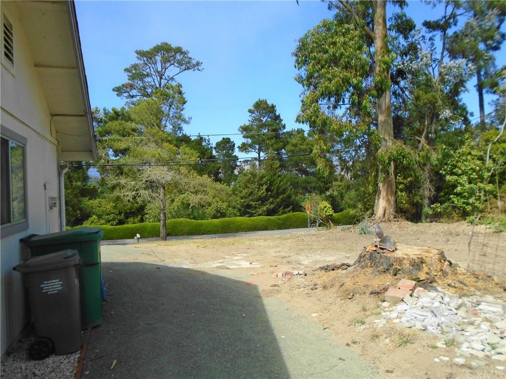 Photo of 1 Burton Drive, Cambria, CA 93428 (MLS # SC21173908)