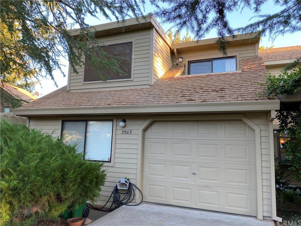 2865 Pennyroyal Drive, Chico, CA 95928 - MLS#: SN21214908