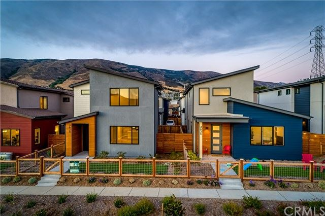 3625 Park Ridge Lane, San Luis Obispo, CA 93401 - MLS#: SP20045908