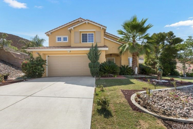 27789 Maywood Bend Drive, Menifee, CA 92585 - MLS#: SW21223908