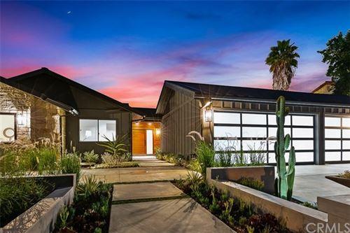 Tiny photo for 24961 Nellie Gail Road, Laguna Hills, CA 92653 (MLS # OC20173909)