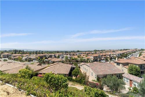 Photo of 4255 Pepper Avenue, Yorba Linda, CA 92886 (MLS # WS21197909)