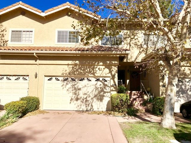 3069 Hillcrest Drive, Westlake Village, CA 91362 - #: 221002909