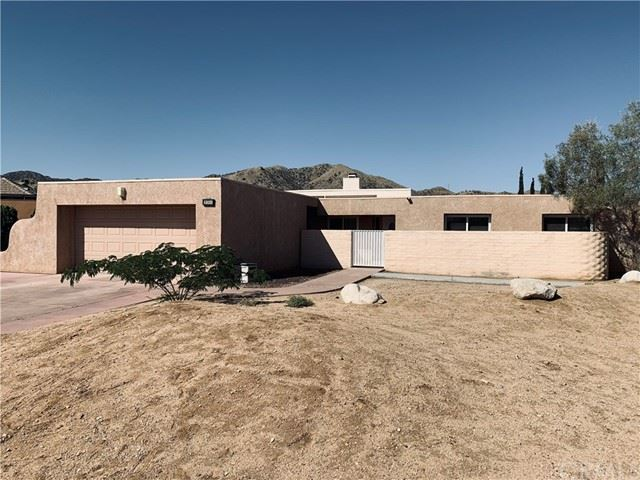 8564 Taft Court, Yucca Valley, CA 92284 - MLS#: JT21098909
