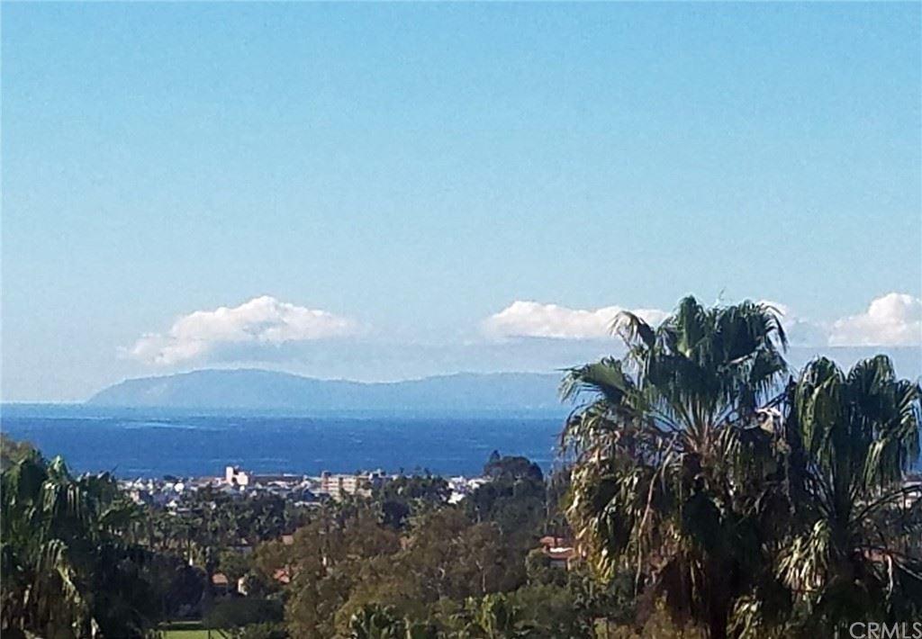 1257 Santa Barbara Drive, Newport Beach, CA 92660 - MLS#: NP20217909