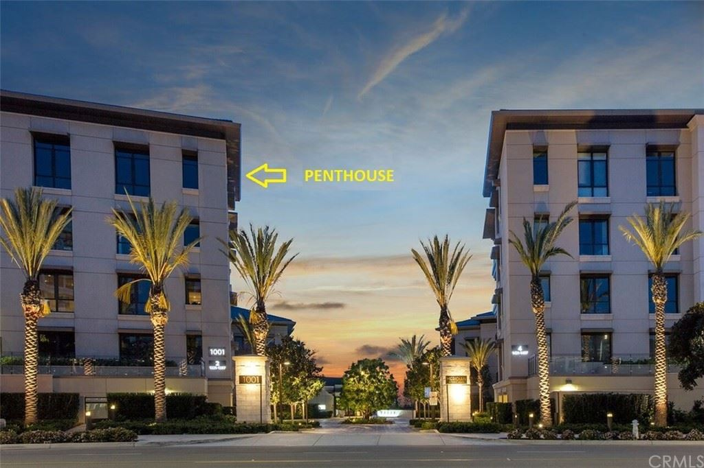 Photo of 1257 Santa Barbara Drive, Newport Beach, CA 92660 (MLS # NP20217909)