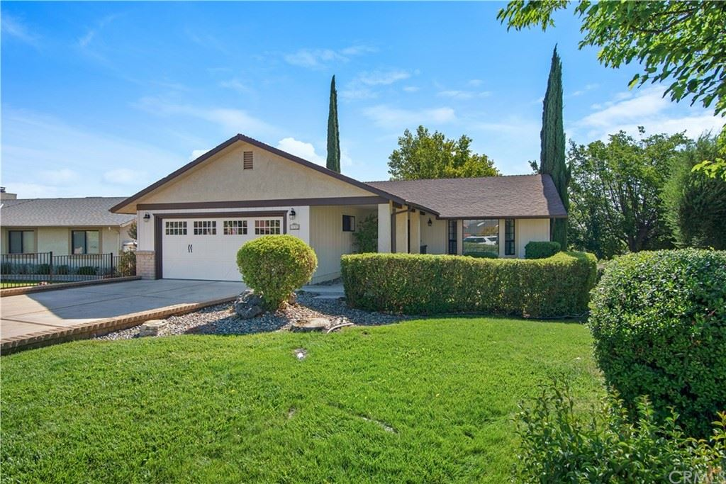 Photo of 1030 Rachel Lane, Paso Robles, CA 93446 (MLS # NS21203909)